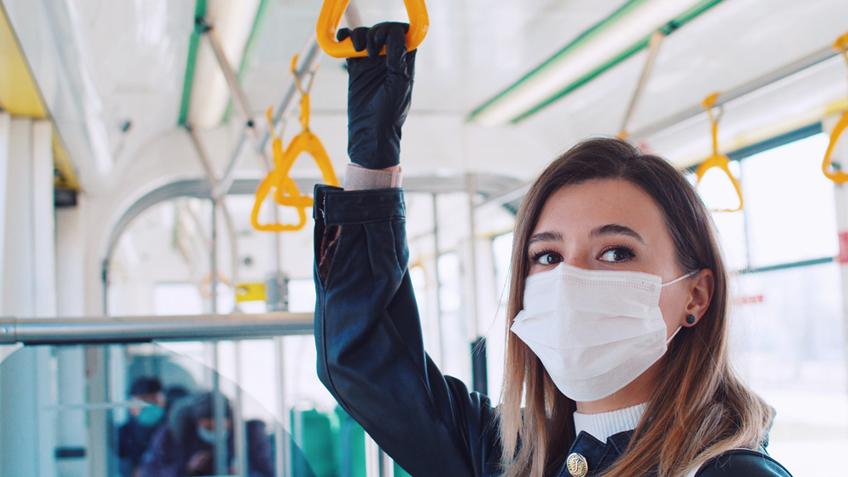 Нужно ли носить перчатки во время пандемии? Версии за и против - фото 3