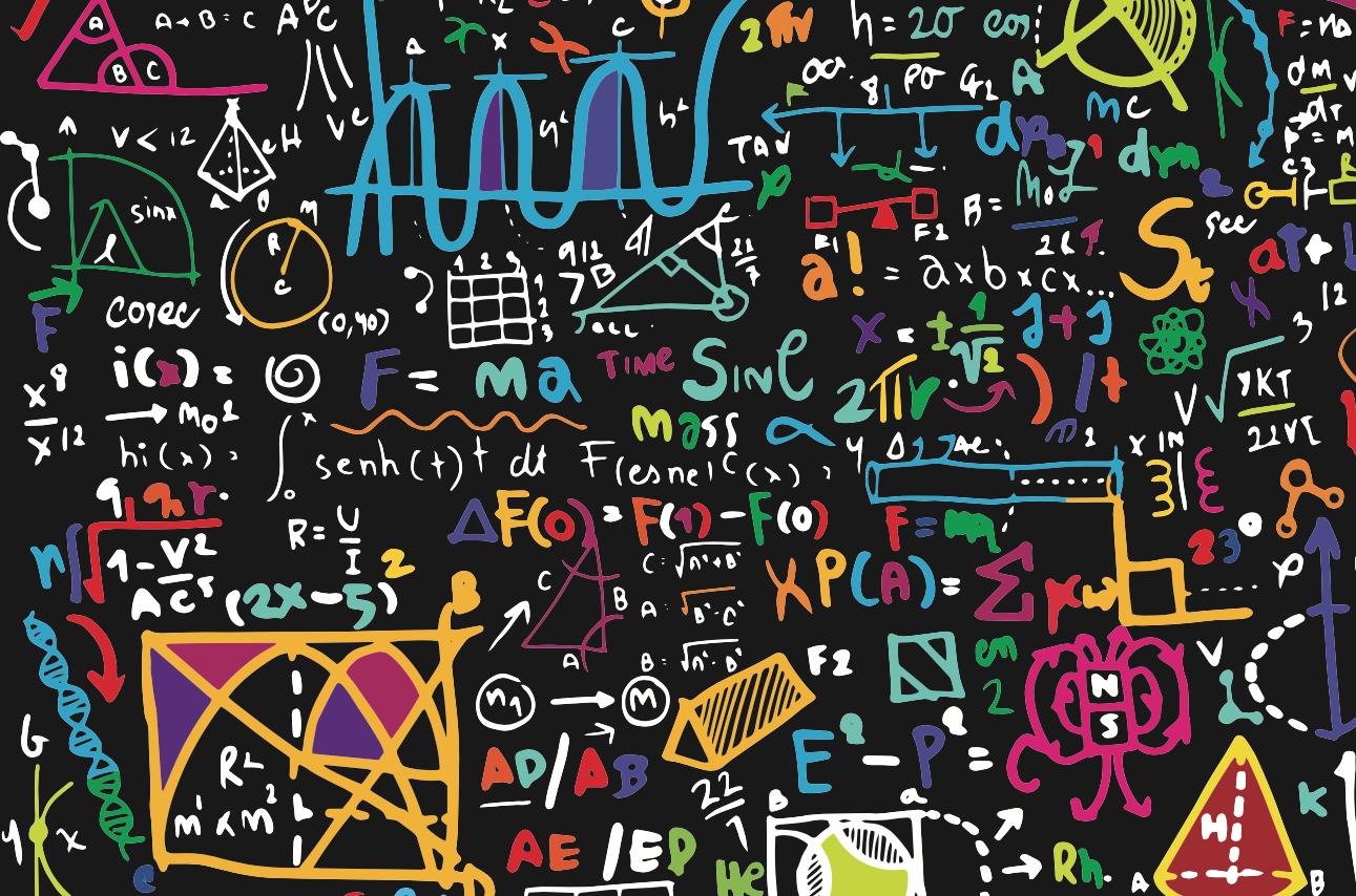 Математика — гуманитарная наука?