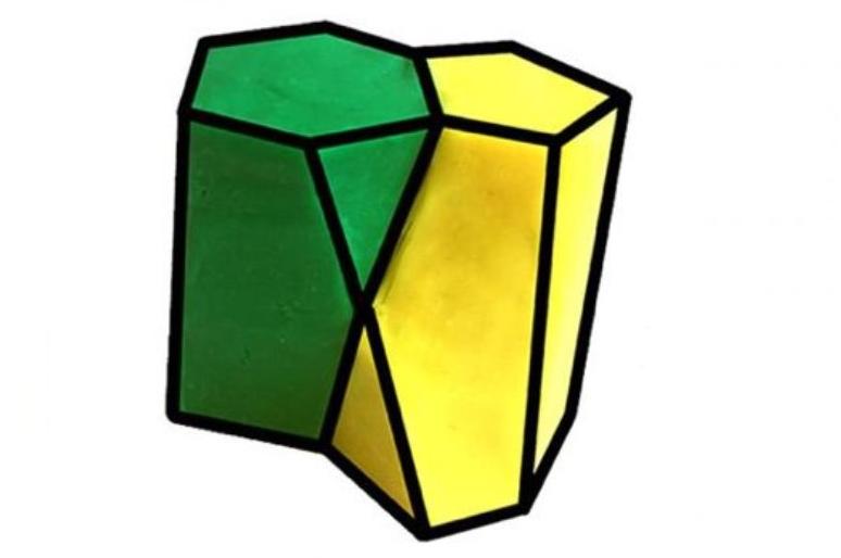 https://naukatv.ru/upload/files/737-shape-cell-skin-scutoid-1_cut-photo.ru.jpg