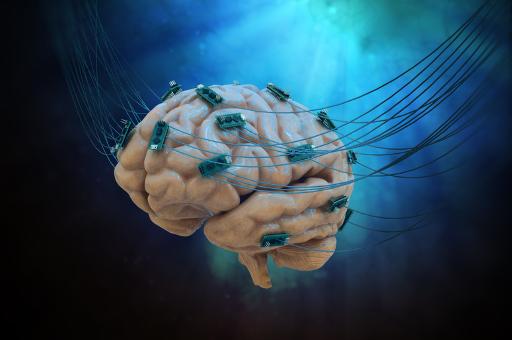 Эксперты предсказывают появление мозговых имплантатов в течение 100 лет