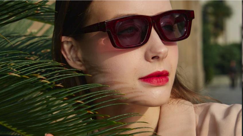 Разработаны очки с настраиваемыми диоптриями - Телеканал «Наука»
